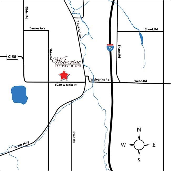 WBC-Map-1-wStroke